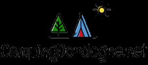 Logo Campingdordogne.net