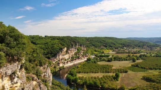 Visiter la Dordogne : que voir, que faire ?